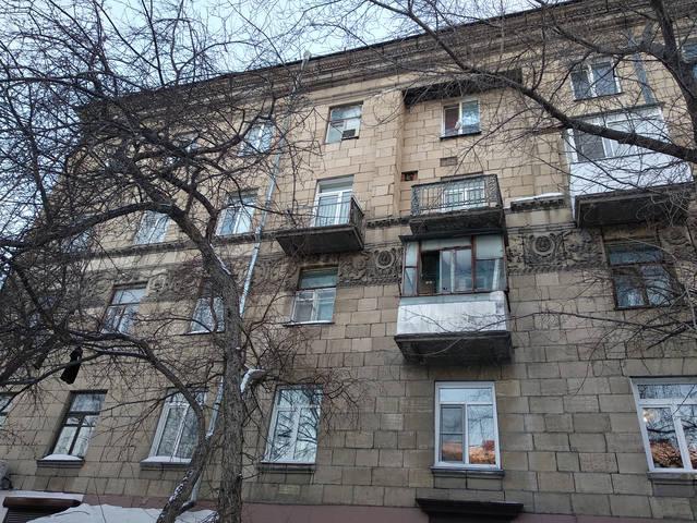 http://images.vfl.ru/ii/1546151171/f83c2a6d/24771929_m.jpg