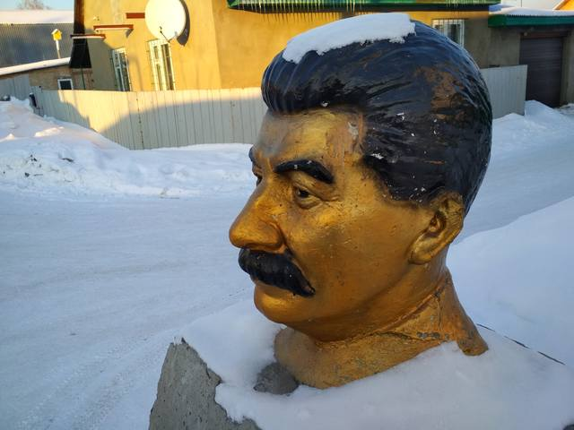 http://images.vfl.ru/ii/1546173434/38d8ea12/24774457_m.jpg