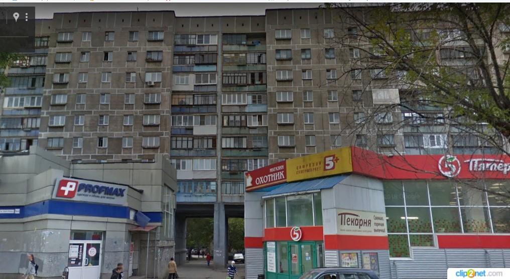 http://images.vfl.ru/ii/1546243364/caebe213/24781141.jpg