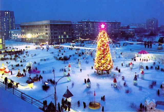 http://images.vfl.ru/ii/1546250150/e35decb6/24781747_m.jpg