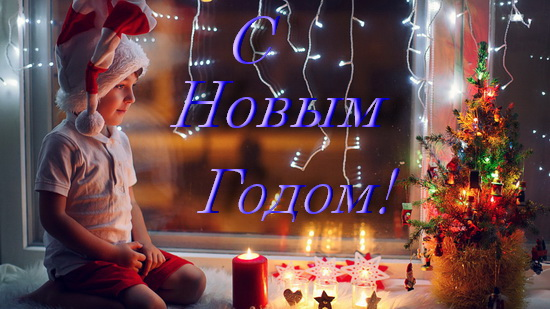 http//images.vfl.ru/ii/1546254035/2b16e518/24782268.jpg