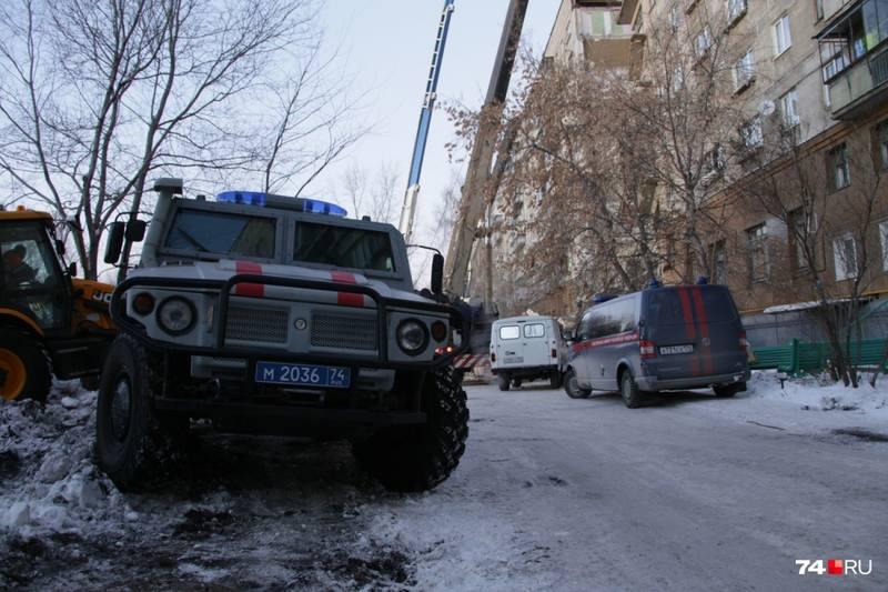 http://images.vfl.ru/ii/1546267194/b69b714e/24784002.jpg