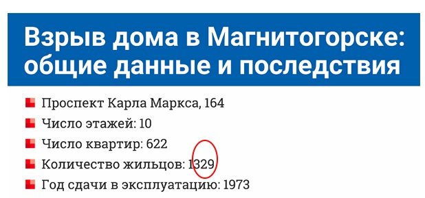 http://images.vfl.ru/ii/1546273939/66334667/24784786.jpg