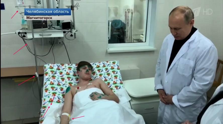 http://images.vfl.ru/ii/1546295273/849db163/24786412_m.jpg