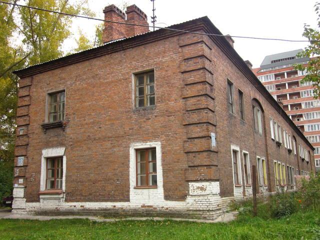 http://images.vfl.ru/ii/1546359629/13533a76/24791499_m.jpg