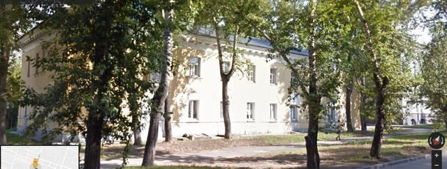 http://images.vfl.ru/ii/1546365995/7bfe274e/24792248_m.jpg