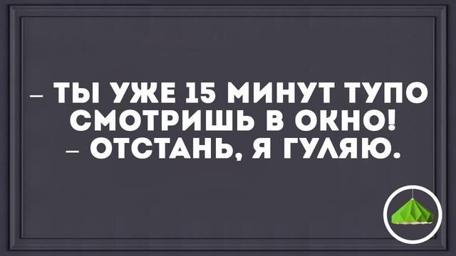 http://images.vfl.ru/ii/1546368292/bb0c9068/24792477_m.jpg