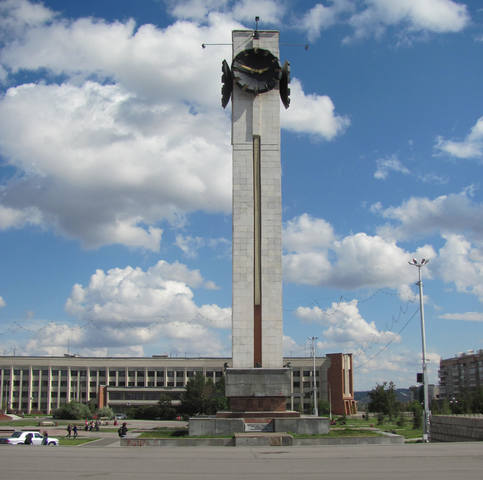 http://images.vfl.ru/ii/1546377715/637fc9b4/24793640.jpg