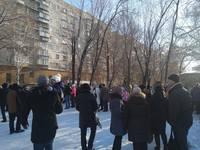 http://images.vfl.ru/ii/1546420356/95f3bc5c/24795698_s.jpg