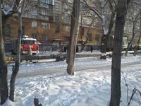 http://images.vfl.ru/ii/1546420389/6778d43f/24795700_s.jpg