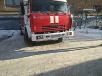 http://images.vfl.ru/ii/1546420435/f6dfa081/24795702_s.jpg