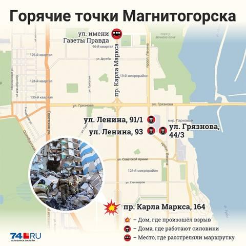 http://images.vfl.ru/ii/1546430691/f7d64fa2/24796997_m.jpg