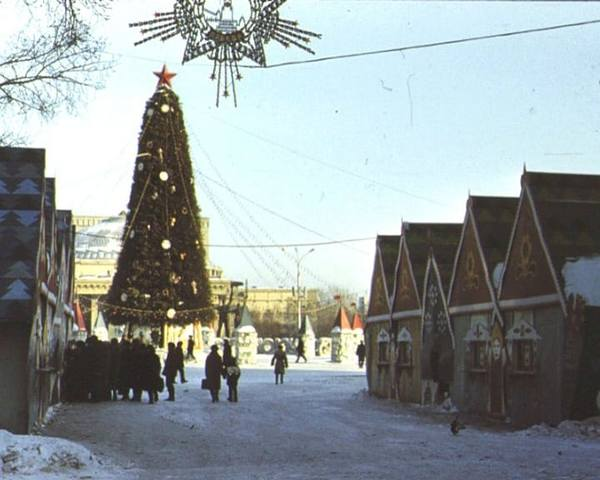 http://images.vfl.ru/ii/1546436008/dc92a65e/24797963_m.jpg