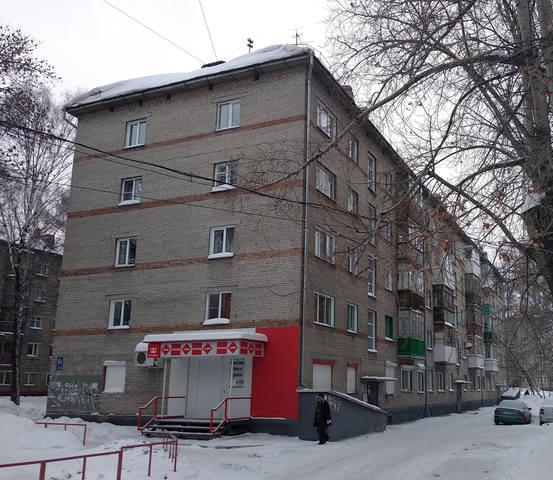 http://images.vfl.ru/ii/1546489602/a7310ff5/24803305_m.jpg