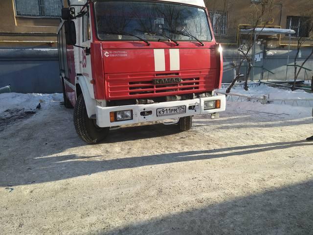 http://images.vfl.ru/ii/1546522826/90e48ab3/24807073.jpg