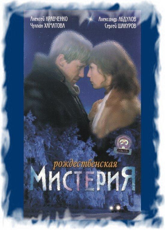 http//images.vfl.ru/ii/1546532562/0a7a07/208735.jpg
