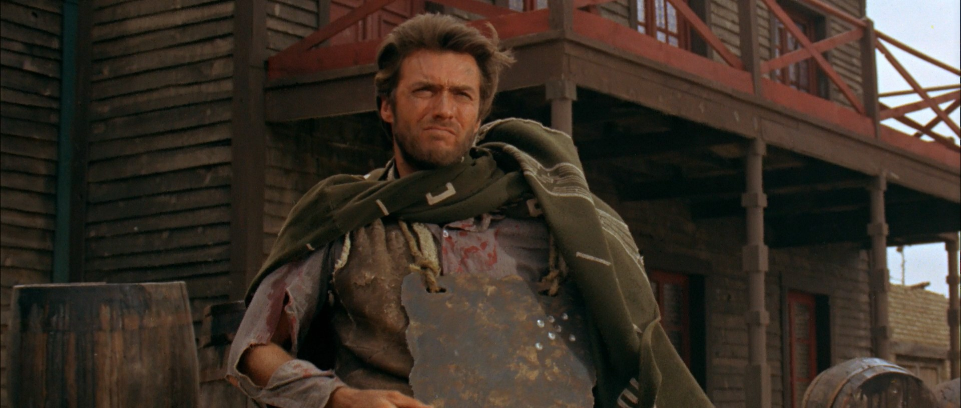 A.Fistful.of.Dollars.(1964).BluRay.1080p.x264.DTS-McFly.4xRus.mkv snapshot 01.33.40 [2018.12.16 00.42.54]