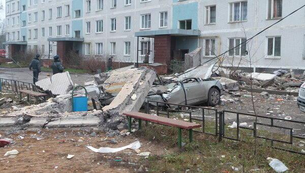 http://images.vfl.ru/ii/1546544090/0854cf75/24811775_m.jpg