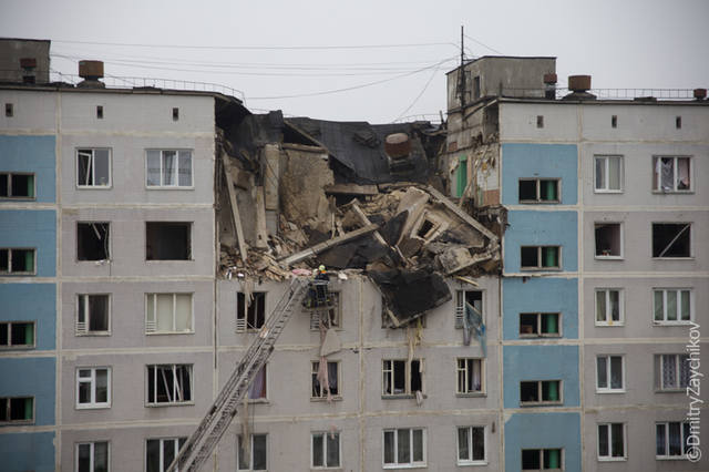 http://images.vfl.ru/ii/1546544090/eeead230/24811773_m.jpg