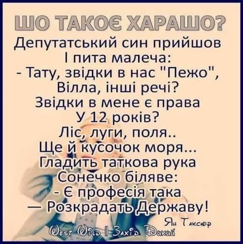 http://images.vfl.ru/ii/1546625804/d07193ad/24820669_m.jpg