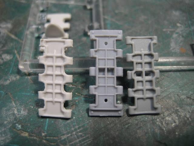 Т-34-85 з-да №112 с орудием С-53 - Страница 3 24821847_m