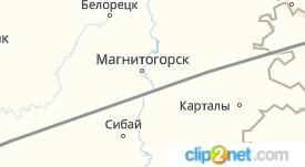 http://images.vfl.ru/ii/1546670462/0bc447ed/24824323.jpg