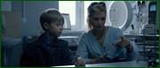 http//images.vfl.ru/ii/1546680514/06dfa15d/226274.jpg