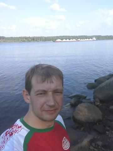 images.vfl.ru/ii/1546690742/4cb8bd08/24827631_m.jpg