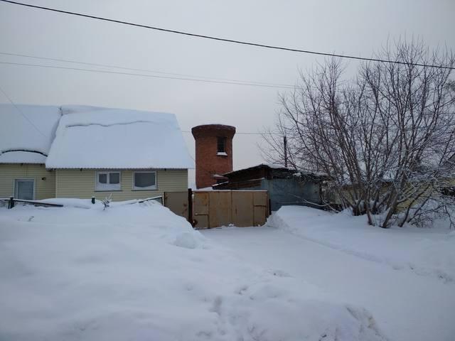 http://images.vfl.ru/ii/1546697292/00508ae0/24828429_m.jpg