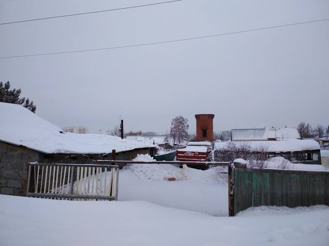 http://images.vfl.ru/ii/1546697293/18d8be50/24828431_m.jpg
