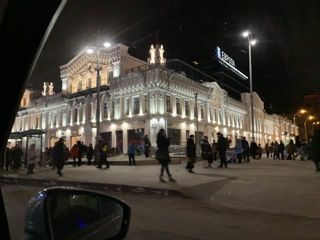 http://images.vfl.ru/ii/1546714299/4ba84d85/24832442_m.jpg