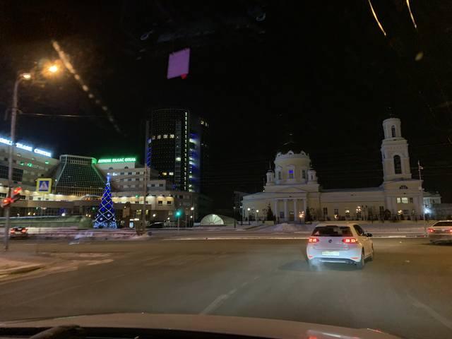 http://images.vfl.ru/ii/1546714302/bd4742db/24832449_m.jpg