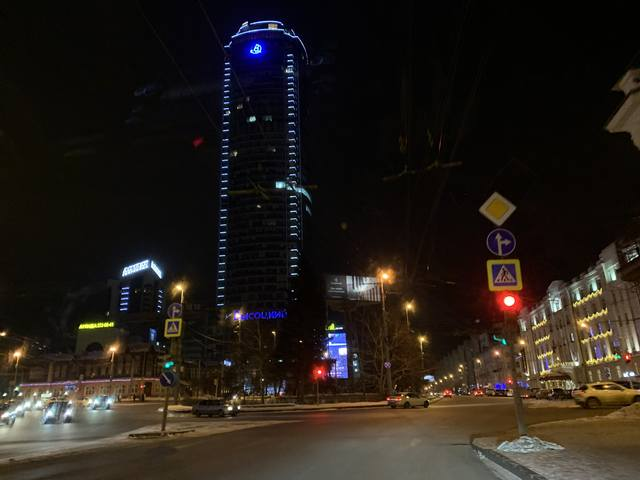 http://images.vfl.ru/ii/1546714302/c105713a/24832448_m.jpg