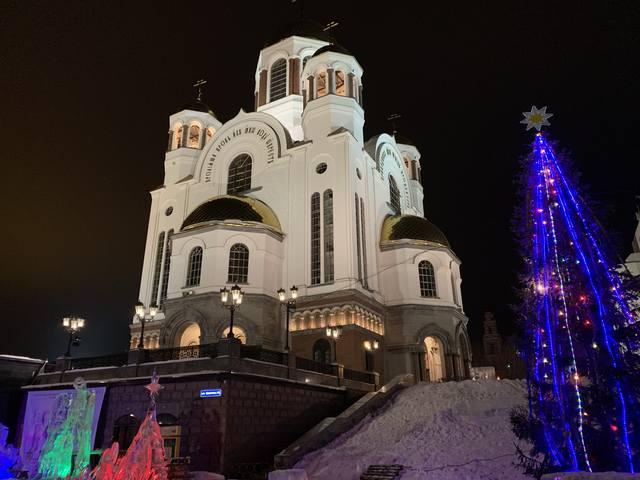 http://images.vfl.ru/ii/1546714731/be2cc6be/24832523_m.jpg