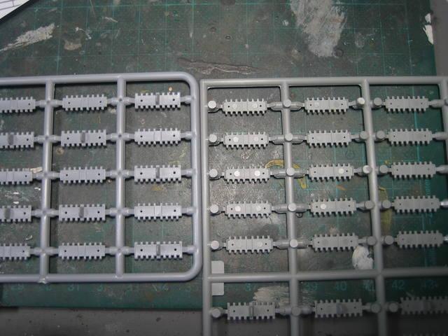 Т-34-85 з-да №112 с орудием С-53 - Страница 3 24832806_m