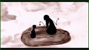 http//images.vfl.ru/ii/1546722333/bf3b3dcd/233610.jpg