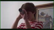 http//images.vfl.ru/ii/1546722334/4cfce9/233612.jpg