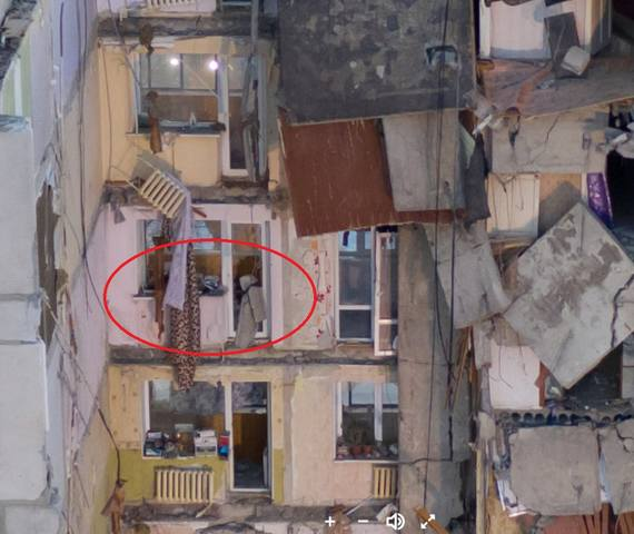 http://images.vfl.ru/ii/1546761998/73bd6bef/24836261.jpg