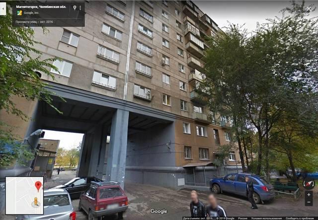 http://images.vfl.ru/ii/1546767927/e3f7b76c/24837244.jpg