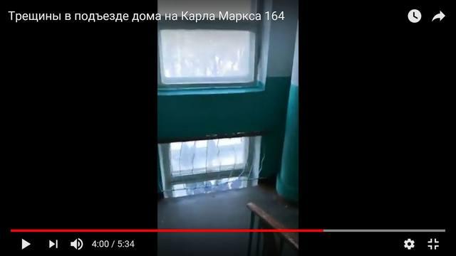 http://images.vfl.ru/ii/1546784850/0cac9623/24840316_m.jpg