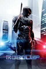 Robot palitsiyachi | Robokop (Tarjima Kino)