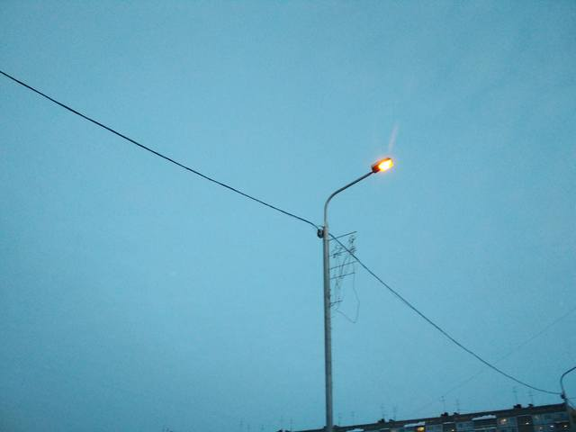 http://images.vfl.ru/ii/1546790422/9d3f5191/24842370_m.jpg