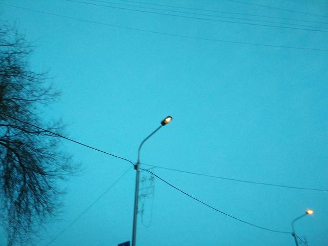http://images.vfl.ru/ii/1546790422/b41c04bc/24842371_m.jpg