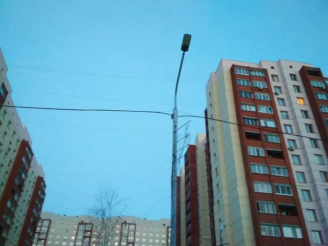 http://images.vfl.ru/ii/1546790423/d1745491/24842372_m.jpg