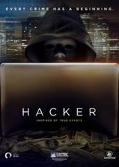 Hacker   Xakker (O'zbek tilida)