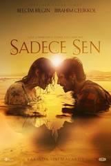 Faqat sen (Turk kino)