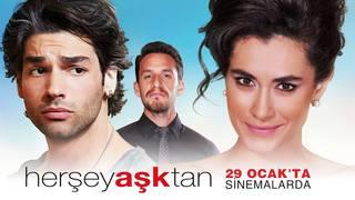 Barchasi Muhabbat tufayli turk kino