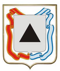 http://images.vfl.ru/ii/1546815742/4c0936cc/24847034.jpg