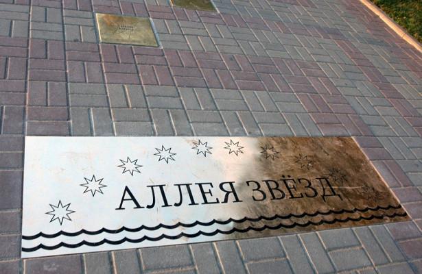 http://images.vfl.ru/ii/1546816576/4cc6af3d/24847071.jpg