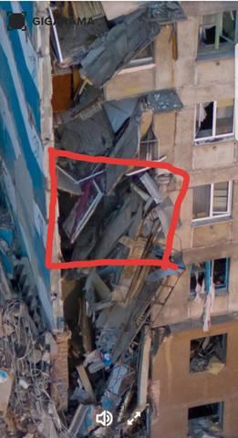 http://images.vfl.ru/ii/1546820017/596cb042/24847246_m.jpg